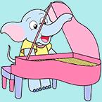 Весёлые-клавиши-145-на-145
