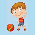 detskiy-fitnes-145-na-145