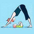 fitness-mama-i-malysh-145-by-145