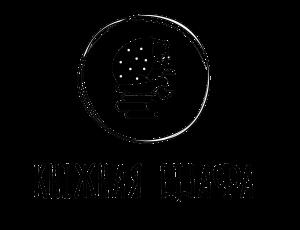 logo-knizhnaya-shafa-1