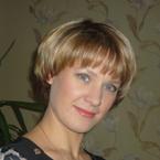 Фото-Ольга-Дружина-145-на-145