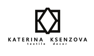 logo Ксензова