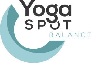 YogaSpot_logo_balance
